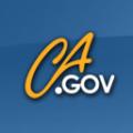 CA_gov