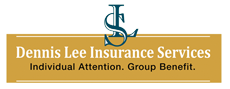 Lee Insurance Services
